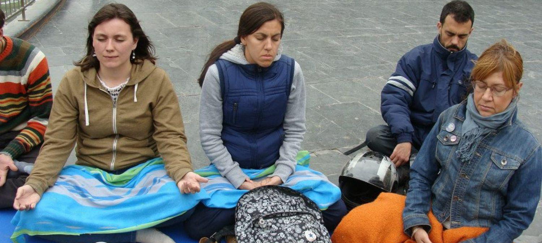 COMO COMENZAR A MEDITAR EN CASA (NIVEL INICIAL) – MEDITAR EN LA ...